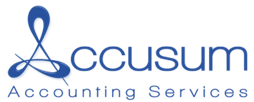 Accusum Accounting Services | Accountants Bellville